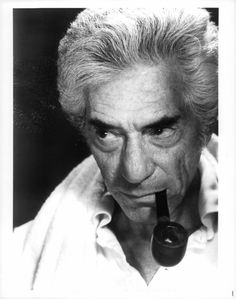John Marley, Actor: The Godfather. Veteran character actor John Marley was one of those familiar but nameless faces that television and filmgoers did not take a shine to until the late 1960s, when he had hit middle age. Distinctive for his craggy face, dark bushy brows and upswept silvery hair, his life (born in 1907) started out amid tough surroundings in Harlem, New York, as the son of Russian immigrants. A high school dropout ...