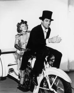irene dunne cary grant - Google Search