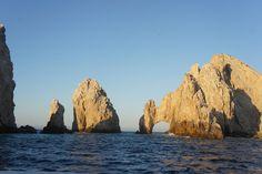 Los Cabos Film Festival, Nov 11 - 15 http://cabosfilmfestival.com/festival/