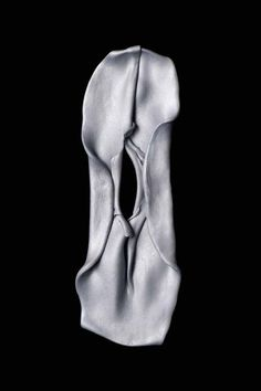 Nora Renaud Ballet Shoes, Dance Shoes, White Art, Figurative, Photographs, Science, Technology, Google, Beauty
