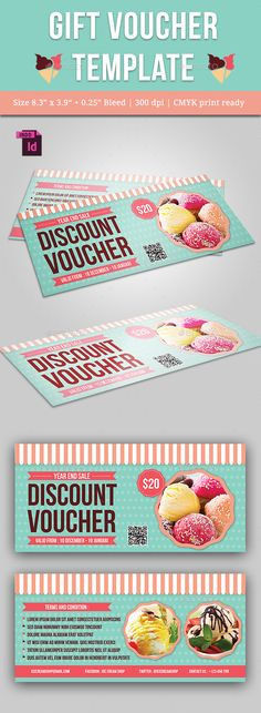 Multi Use Business Gift Voucher  Gift Vouchers