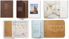 brochure, graphic design