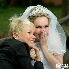 casamento realizado no www.sitiosaobenedito.com.br