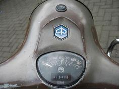 1299230650_172513935_2-Vespa-Sprint-1974-BagolBagong-Tangan-Pertama-95-Original-Sidoarjo.jpg 625×469 pixels