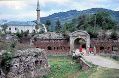 Turism Romania, Travel Around The World, Around The Worlds, Special People, Editing Pictures, Mount Rushmore, Nostalgia, Memories, Adventure