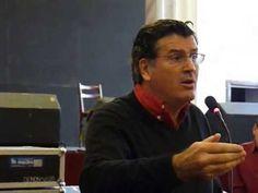 Discurso de @Pedro Bordaberry  en Ejecutivo Ampliado del 18 mayo de 2013
