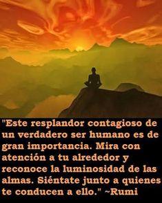Resultado de imagen para poemas de rumi en español
