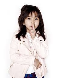 Kal So-won - Google Search