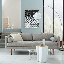 Most Popular Pinterest Home Décor and Furniture | west elm