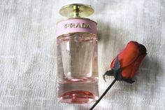 I have been using this Prada Candy Florale Eau de Toilette for months now and this is the first Prada perfume I have ever used, so I was really excited to try it. This fragrance was launched…