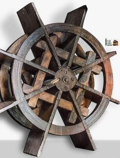 ( this device is usually made of has seven or more fixed on a circular frame work, c, Kerala Indian Room Decor, Silk Road, Back To Nature, Teak Wood, Kerala, Wood Projects, Wall Decor, Kochi, Planks