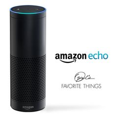 Amazon Echo - A music cum virtual assistant. We've a way to use it a movie, find out how!