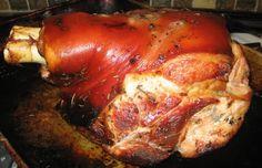 pork.jpg (800×517)
