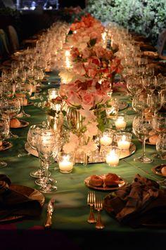 ROBERTO CAVALLI PRESENTAZIONE PROFUMO @ Firenze. Firenze, Roberto Cavalli, Events, Table Decorations, Furniture, Home Decor, Weddings, Decoration Home, Room Decor