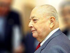 Acusan a la familia Blaquier de financiar el golpe de Estado de 1976