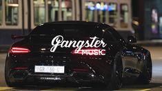 Nick Jonas - Find You (Gaullin Remix)  ||  • Support Gangster Music https://paypal.me/gangstersquad (DONATION) https://soundcloud.com/gsfamily https://facebook.com/CriminalTbilisi https://twitter.com/... https://www.youtube.com/watch?v=znVTUapQeV8