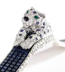 Sotheby's has developed international partnerships with renowned auction houses and the infamous Steinmetz Diamond Group. Diamond polishing and cutting are trades which are seventy years in the making. These jewelry selections are in exhibitions in New York City salons and throughout the world.