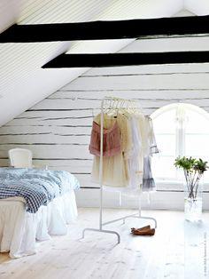 Google Image Result for http://4.bp.blogspot.com/-hufND9m4VtM/TdJT022CV4I/AAAAAAAAC0o/kT7gYxYCTHA/s1600/ikea_bedroom_engla_inspiration2_110523.jpg