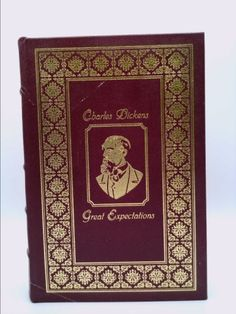 Great Expectations (Charles Dickens) | New and Used Books from Thrift Books