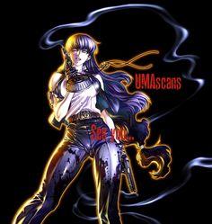 Black Lagoon 83 página 2 (Cargar imágenes: 10) - Leer Manga en Español gratis en NineManga.com