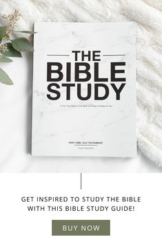 A colorful tool to make studying the bible more fun!   #biblesstudy #bible #bibleverses #biblequote #biblethankful #studybibles #bibleversequotes #bibletruth #studyingthebible #readingthebible #scripture #thebible #biblereading #waystostudythebible #bestbiblestudies #howtostudybible #howtostudyyourbible #biblestudiesonlove #howtobiblestudy #howtostudythebible #howtoreadthebible #personalbiblestudyideas #studyingbibletips Bible Study Notebook, Bible Study Guide, Bible Study Journal, Bible Quotes, Bible Verses, Scriptures, Worlds Best Quotes, Happy Quotes, Mom Quotes