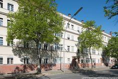 Eigentumswohnung Berlin, Reinickendorf, Alt-Wittenau. Mehr unter www.accentro.de/berlin.