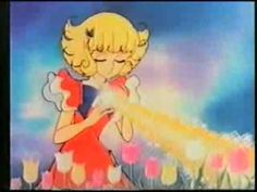 Lulù l'angelo tra i fiori Sigla integrale 1981 - YouTube