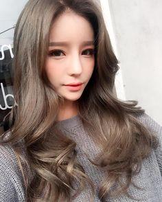 Son Juhee