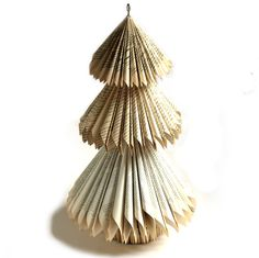 Online Store | Freshly Found: Christmas tree