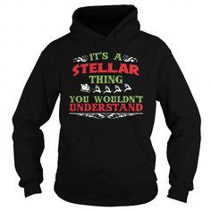 #Stellar  It's Good To Be STELLAR Tshirt T-shirt & hoodies See more tshirt here: http://tshirtsport.com/