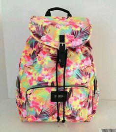 Tokyo City Poster School Backpack Laptop Backpacks Casual Bookbags Daypack for Kids Girls Boys and Women