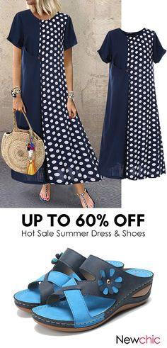 how to wear. Long Sleeve Vintage Dresses, Vintage Midi Dresses, Short Sleeve Dresses, Two Piece Dress, Classic Wardrobe, Paris Fashion, Fashion Dresses, Dress Shoes, Cute Outfits