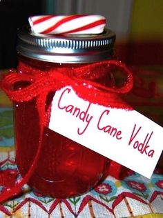 Ever since I was presented with skittles vodka last weekend, my mind has been racing with thoughts of different kinds of candy flavored vodka. How did I spent 4 years of college without knowing this genius combination? The two were major staples in my diet why did I never think of combining them? It all seems so obvious! And so easy
