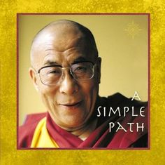 A Simple Path, by the Dalai Lama.  Probably the most condensed, easy-to-read book about Buddhist philosophy.
