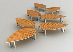 muebles-de-exterior-mesas-hoja