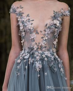 2016 Paolo Sebastian Lace Prom Dresses Sheer Plunging Neckline Appliqued Party Gowns Cheap Sweep Train Tulle Beads Evening Wear For Women Short Prom Dresses Under 200 Whatchamacallit Prom Dresses From Dresstop, $157.9| Dhgate.Com