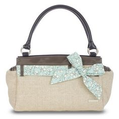 Miche Classic Bag Shell Riley By