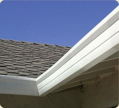 gutter replacement melbourne fl
