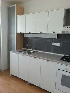 IKEA Fyndig DIY Selfmade Kitchen | Self-Made Möbel | Pinterest ... | {Ikea küchenzeile fyndig 58}