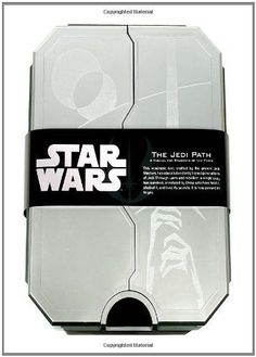The Jedi Path: A Manual for Students of the Force [Vault Edition] by Daniel Wallace (2010) Hardcover null http://www.amazon.com/dp/B00YDJ7N7M/ref=cm_sw_r_pi_dp_PbIawb1WJVVQ7