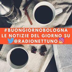 #BuongiornoBologna - Le notizie del giorno su @RadioNettuno #News #RadioNettuno #Bologna https://twitter.com/RadioNettuno/status/963301860462473216?ref_src=twcamp%5Eshare%7Ctwsrc%5Em5%7Ctwgr%5Eemail%7Ctwcon%5E7046%7Ctwterm%5E1