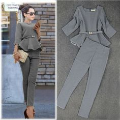 Cheap women jogging suit, Buy Quality suit bag directly from China ...
