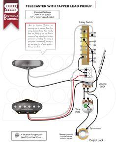 GuitarElectronicscom Custom Drawn Guitar Wiring Diagrams - Taylor guitar wiring diagram