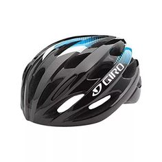The Giro Trinity Sport Helmet delivers a triple-header of awesome for head protection: simple, smart, and stylish. Giro took all the comfort and. Cool Bike Helmets, Mountain Bike Helmets, Mountain Bike Shoes, Mountain Bicycle, Mountain Biking, Cycling Helmet, Bicycle Helmet, Scooters, Mtb Shoes