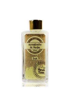 Aromatizador de Varetas Fresh 250ml - Aromas & Cores