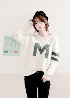 Since 11 february 2013 korean fashion / ulzzang hello there pretty person. Style Ulzzang, Korean Fashion Ulzzang, Korean Fashion Trends, Korean Street Fashion, Korea Fashion, Korean Outfits, Asian Fashion, Ulzzang Girl, Kawaii Fashion