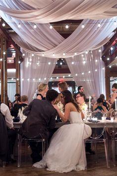 scarritt bennett wedding nashville modern kate spade, at avenue downtown nashville, randi events, finest vendors, @Ellen Thomas, @Tyler Andrews, #weddingnashville, #nashville, #gettingmarried