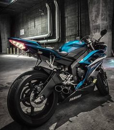 Yamaha Parking Only Yamaha Bikes, Yamaha Yzf R6, Cool Motorcycles, Motorcycle Outfit, Motorcycle Bike, Super Bikes, Moto Bmx, Motos Honda, Custom Sport Bikes