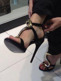 @Mistress Natalie