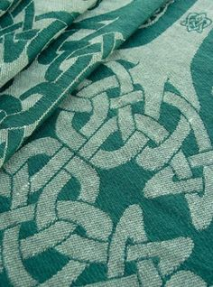 Baie Slings Oakland Fauna Wrap (hemp) - About Wrap | Reviews, FSOT